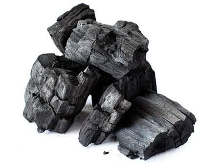 Снится Древесный уголь