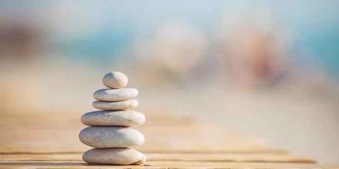 Лунный календарь медитаций 1 — 15 июня 2018