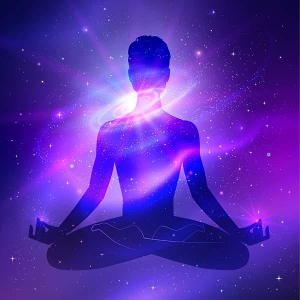 Лунный календарь медитаций 1 — 15 июля 2018
