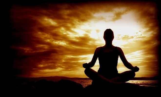 Лунный календарь медитаций 16 — 30 сентября 2018