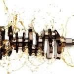 18712 Разновидности моторного масла