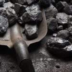 19508 Снится Каменный уголь