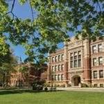 19536 Снится Колледж