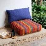 19999 Снится Диванная подушка