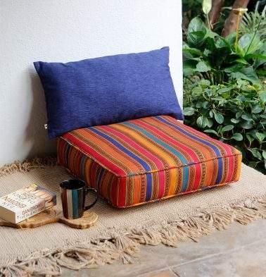 Снится Диванная подушка