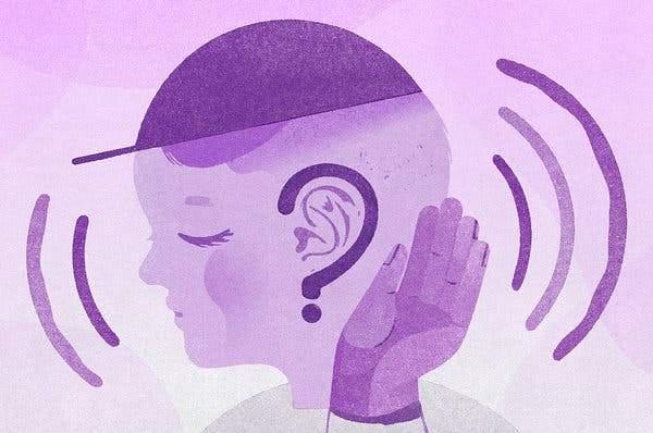 Снится Глухой