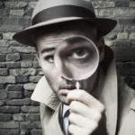 20133 Снится Детектив