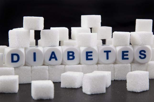 Снится Сахарный диабет