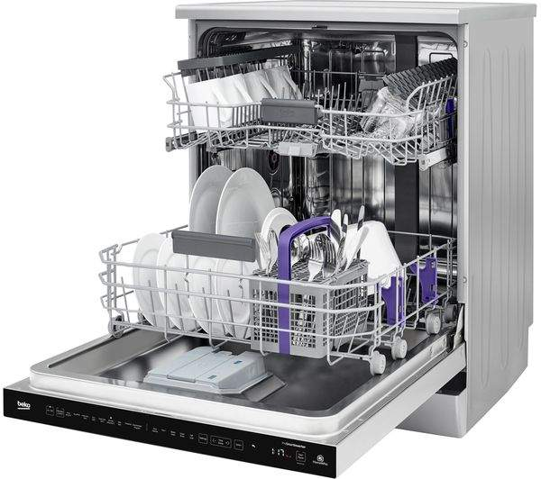 Снится Посудомоечная машина