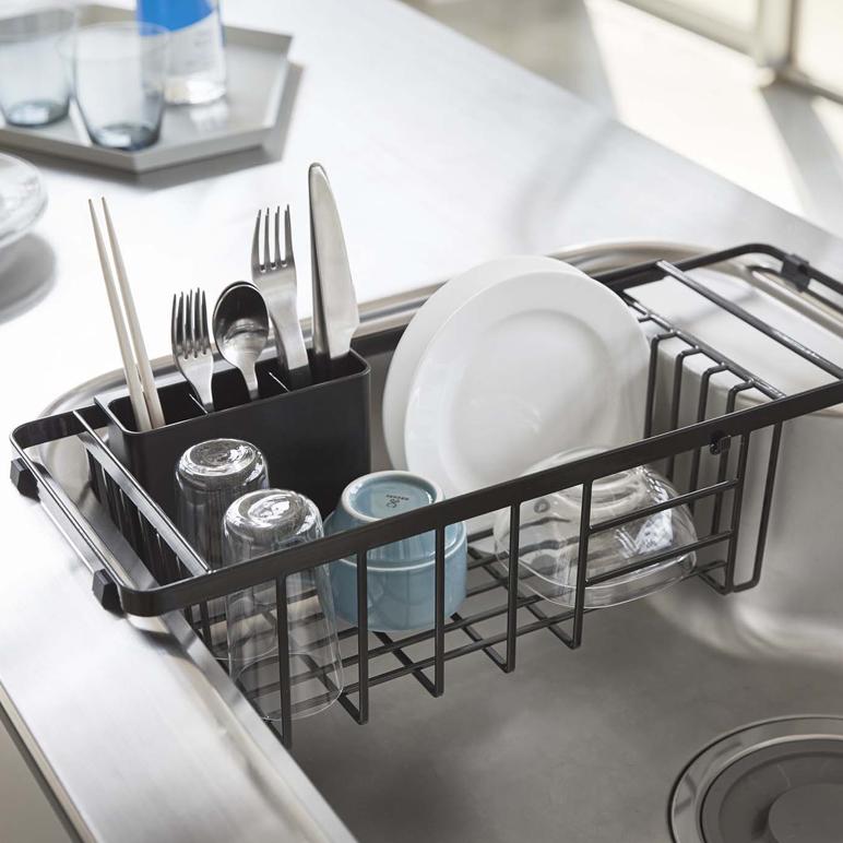 Снится Сушилка для посуды
