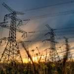 20417 Снится Электрическая Башня