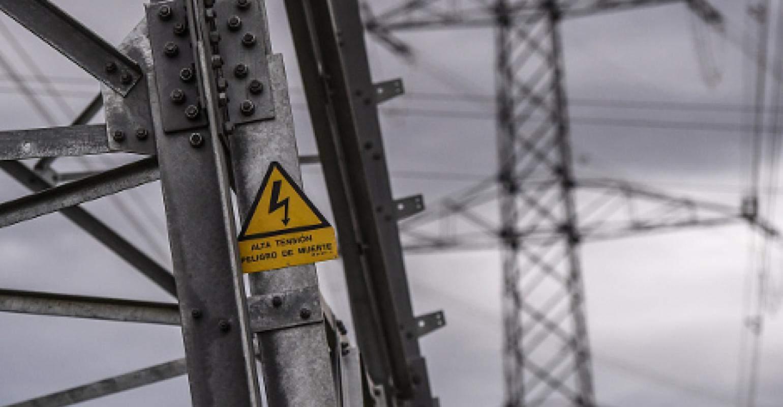 Снится Электрический ток