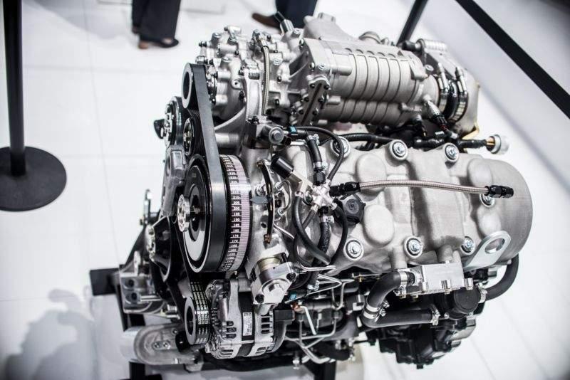 20472 Снится Двигатель