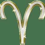 Лунный гороскоп — календарь на 11-07-2020
