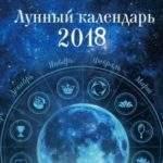 20596 Гороскоп на август 2020 год Собака