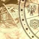 20592 Гороскоп на 21 июня 2020 года для всех знаков Зодиака + фаза Луны, Руна, Число и Карта дня