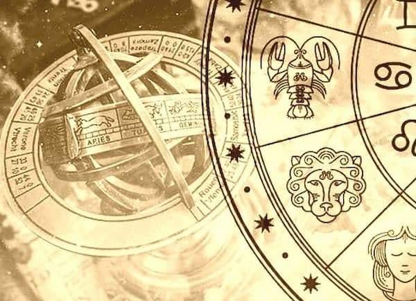 Гороскоп на неделю с 29 июня по 5 июля 2020 года для всех знаков Зодиака