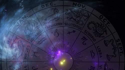 Гороскоп на неделю с 30 ноября по 6 декабря 2020 года
