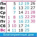 20513 Весы гороскоп на октябрь 2020 года