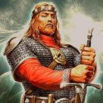 20749 20 ИЮЛЯ ПЕРУНОВ ДЕНЬ - ТРАДИЦИИ, ОБЫЧАИ, ОБРЯДЫ И ЗАГОВОРЫ