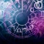 20822 ОПАСНОЕ ПОЛНОЛУНИЕ В АВГУСТЕ 2020 ГОДА: СОВЕТЫ ДЛЯ КАЖДОГО ЗНАКА ЗОДИАКА