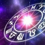 20769 Лунный гороскоп — календарь на 10-09-2020