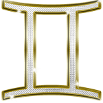 Лунный гороскоп — календарь на 10-09-2020