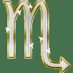 Лунный гороскоп — календарь на 20-09-2020