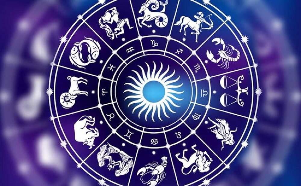 21017 Гороскоп на 1 сентября 2020 года для всех знаков Зодиака + фаза Луны, Руна, Число и Карта дня