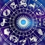 20986 Гороскоп на неделю с 7 по 13 сентября 2020 года для всех знаков Зодиака