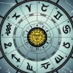20935 ВОЛШЕБНОЕ НОВОЛУНИЕ 19 АВГУСТА 2020 ГОДА: ВРЕМЯ ИСПОЛНЯТЬ ЖЕЛАНИЯ