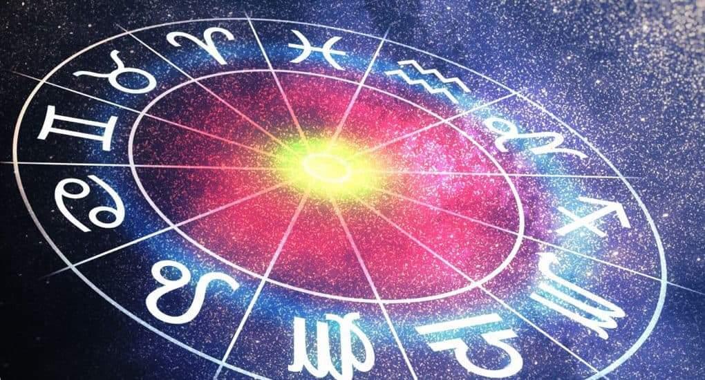 Гороскоп на неделю с 7 по 13 сентября 2020 года для всех знаков Зодиака