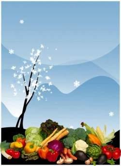 21003 Лунный календарь садовода и огородника на февраль 2021 года