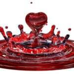 20957 Лужа крови толкование сонника