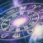 21161 Воздвижение 27 сентября: в этот день привлеките любовь в свою жизнь