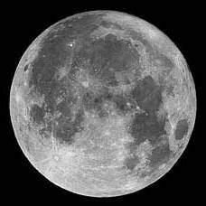 21187 Гороскоп на 2 октября 2020 года. Луна сегодня 2.10.2020