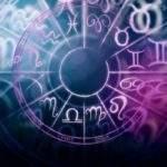 21112 Лев гороскоп на ноябрь 2020 года