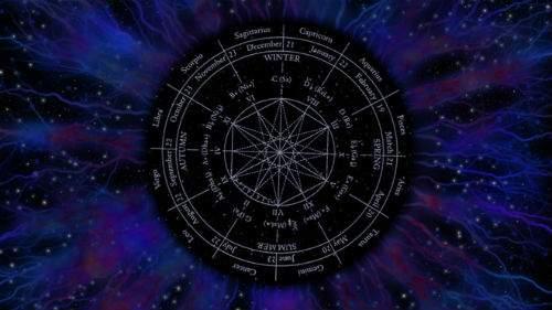 21074 Гороскоп на неделю с 12 по 18 октября 2020 года