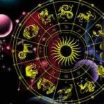 21134 Гороскоп на 26 сентября 2020 года для всех знаков Зодиака + фаза Луны, Руна, Число и Карта дня