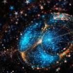 21178 Лунный календарь на апрель 2021 года: фазы, знаки Зодиака, благоприятные дни