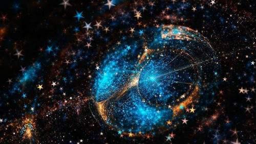 21178 Гороскоп на неделю с 5 по 11 октября 2020 года для всех знаков Зодиака