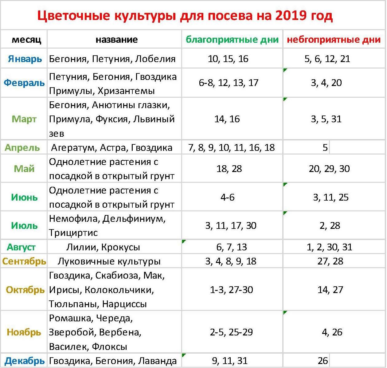Лунный календарь на 3 февраля 2021 года: описание дня и рекомендации астрологов