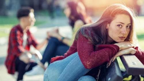 Любимый с другой девушкой толкование сонника