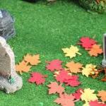 21107 Маленький гроб толкование сонника