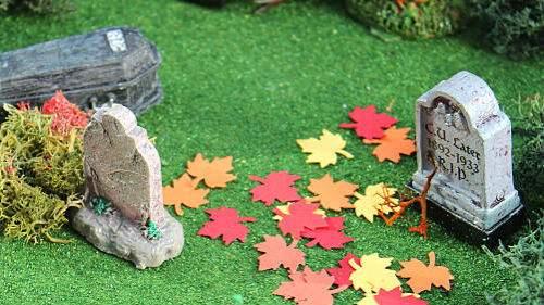 Маленький гроб толкование сонника