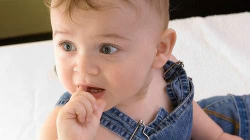 21137 Маленький ребенок – мальчик толкование сонника
