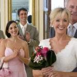 21159 Мама в свадебном платье толкование сонника