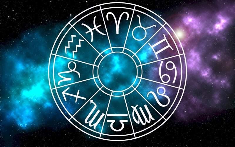 Гороскоп на неделю с 19 по 25 октября 2020 года для всех знаков Зодиака