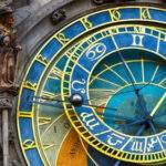 21330 Лунный календарь стрижек на май 2021