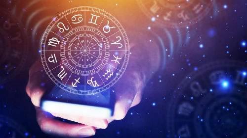Гороскоп на неделю с 26 октября по 1 ноября 2020 года для всех знаков Зодиака